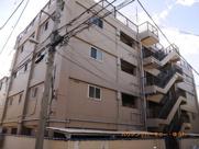 江古田マンションの画像