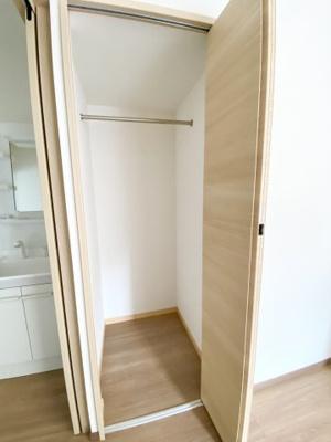 【収納】La.room