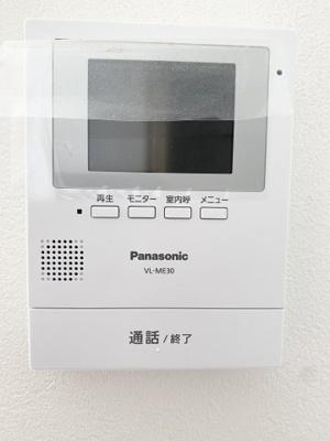 【セキュリティ】La.room