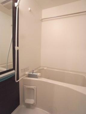 【浴室】リブリ・SOPHIA喜沢