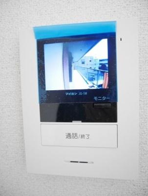 【セキュリティ】コスモ21
