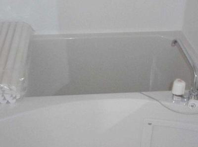 【浴室】コスモ21