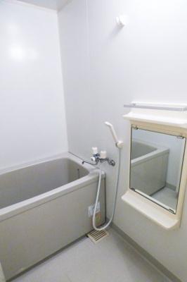 【浴室】Avanti YASHIRODAI