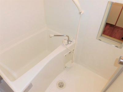 【浴室】レスパスドルポI