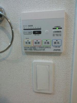 【その他】コンフォート A・N