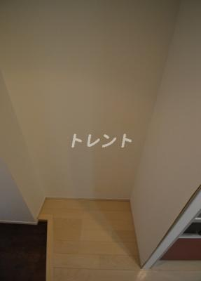 【設備】AVENIR渋谷本町【アベニール渋谷本町】