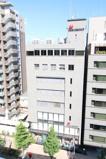 イズム神戸ビルの画像