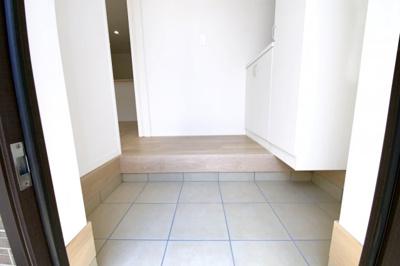 【駐車場】伏見区桃山町日向 3区画 新築分譲地