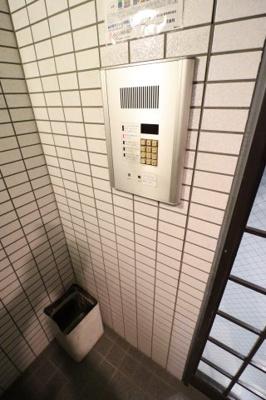 【セキュリティ】ミレイ大宮