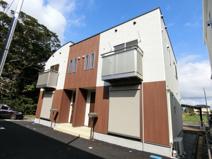 プライムアセット茂原4ーB棟の画像
