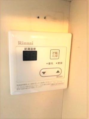 【設備】朝日プラザ久留米ステーションスクエア