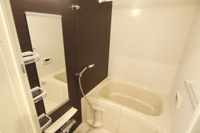 【浴室】K-Sofia.S