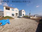 新築 高崎市箕郷町西明屋HN2-1 の画像