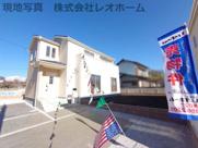 新築 高崎市箕郷町東明屋HN2-1 の画像