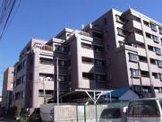 ザウインベル町田中町の画像