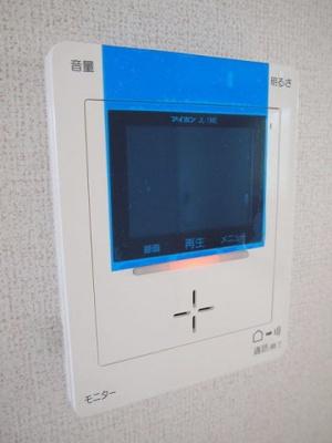 【設備】フローリ-T