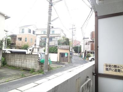 【展望】ロワール大原