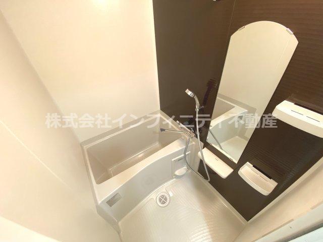 """【浴室】""""Luxe住道"""""""
