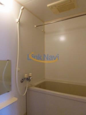 【浴室】NISHITENMA-Y's village