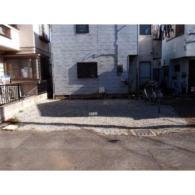 【外観】西東京市下保谷5丁目 土地 西武池袋線 保谷