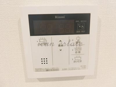 【セキュリティ】ヒューゲル本郷