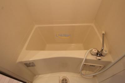 【浴室】プレサンス梅田北パワーゲート
