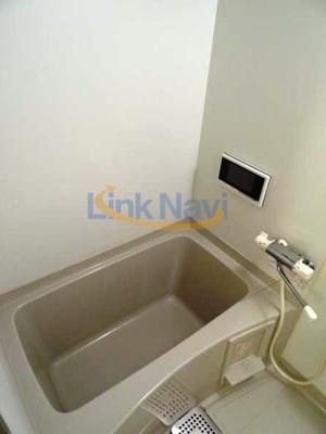 【浴室】ブラーヴォ扇町