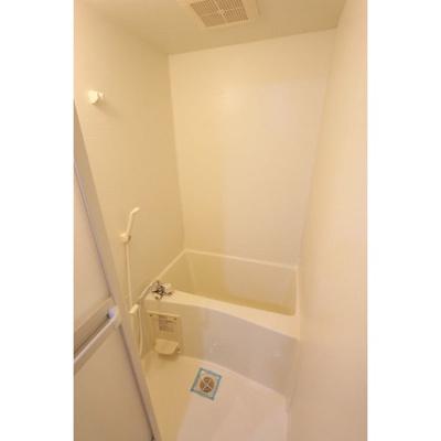 【浴室】kokopendio平尾Ⅱ