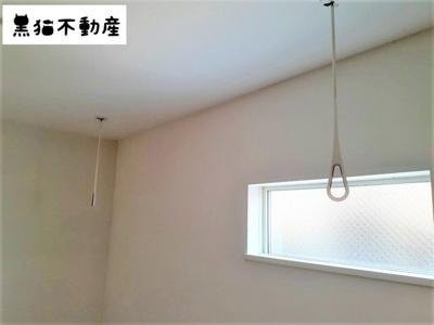 【設備】COCONE NAGOYA NORTH