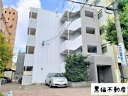 SKマンション栄生駅前の画像