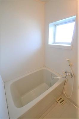 【浴室】グラスハイムNo.3