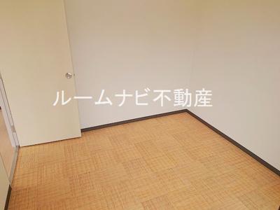 【その他】パシフィック池袋香栄