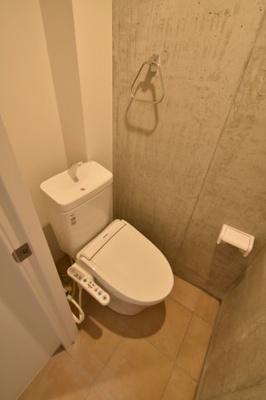 【トイレ】SMAT東池袋
