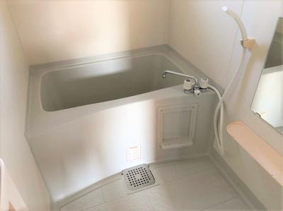 【浴室】サクセスライン A