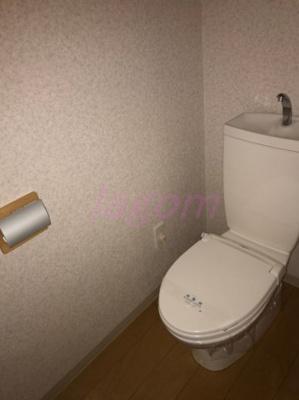 【トイレ】SERENiTE-04