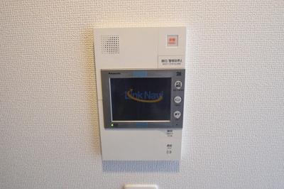 【設備】エステムコートディアシティWEST