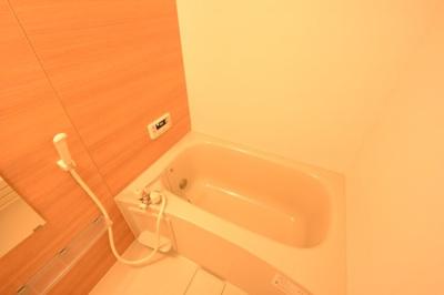 【浴室】フォルトナ カーサ