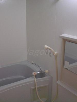 【浴室】アーデン和泉町