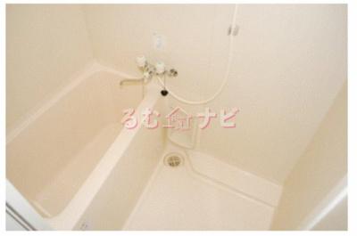 【浴室】スクエア大橋