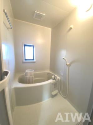 【浴室】霧島onNo,6