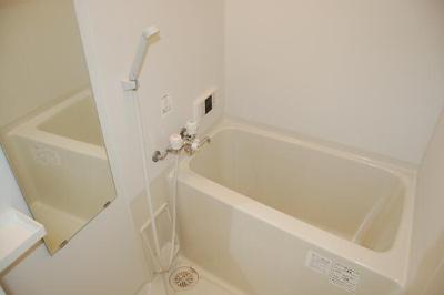 【浴室】フェリス荒田