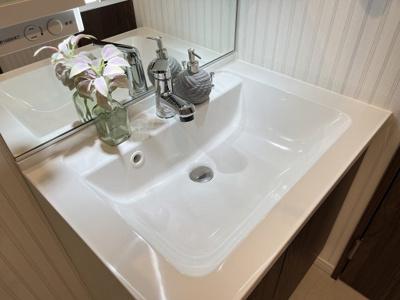 【冷暖房・空調設備】藤和大久保コープ
