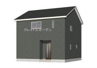 R3年7月完成!!広々16帖のLDK対面キッチンで明るい空間(*'ω'*) シューズボックスは収納力抜群!