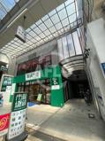 ACN心斎橋博労町ビルの画像