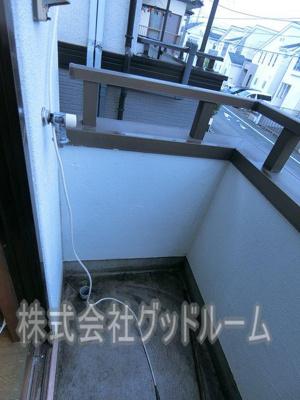 ハイム・ルブラの写真 お部屋探しはグッドルームへ