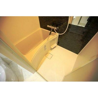 【浴室】小石川フィエルテ