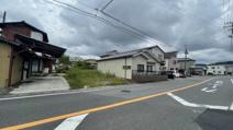 木更津市桜井 土地 木更津駅の画像
