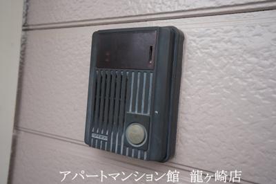 【独立洗面台】クリスタルカーサB