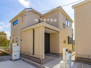 緑区大字三室2063−4(5号棟)新築一戸建てリナージュの画像
