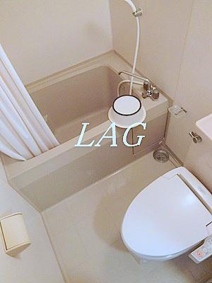 お風呂です。(同一仕様)